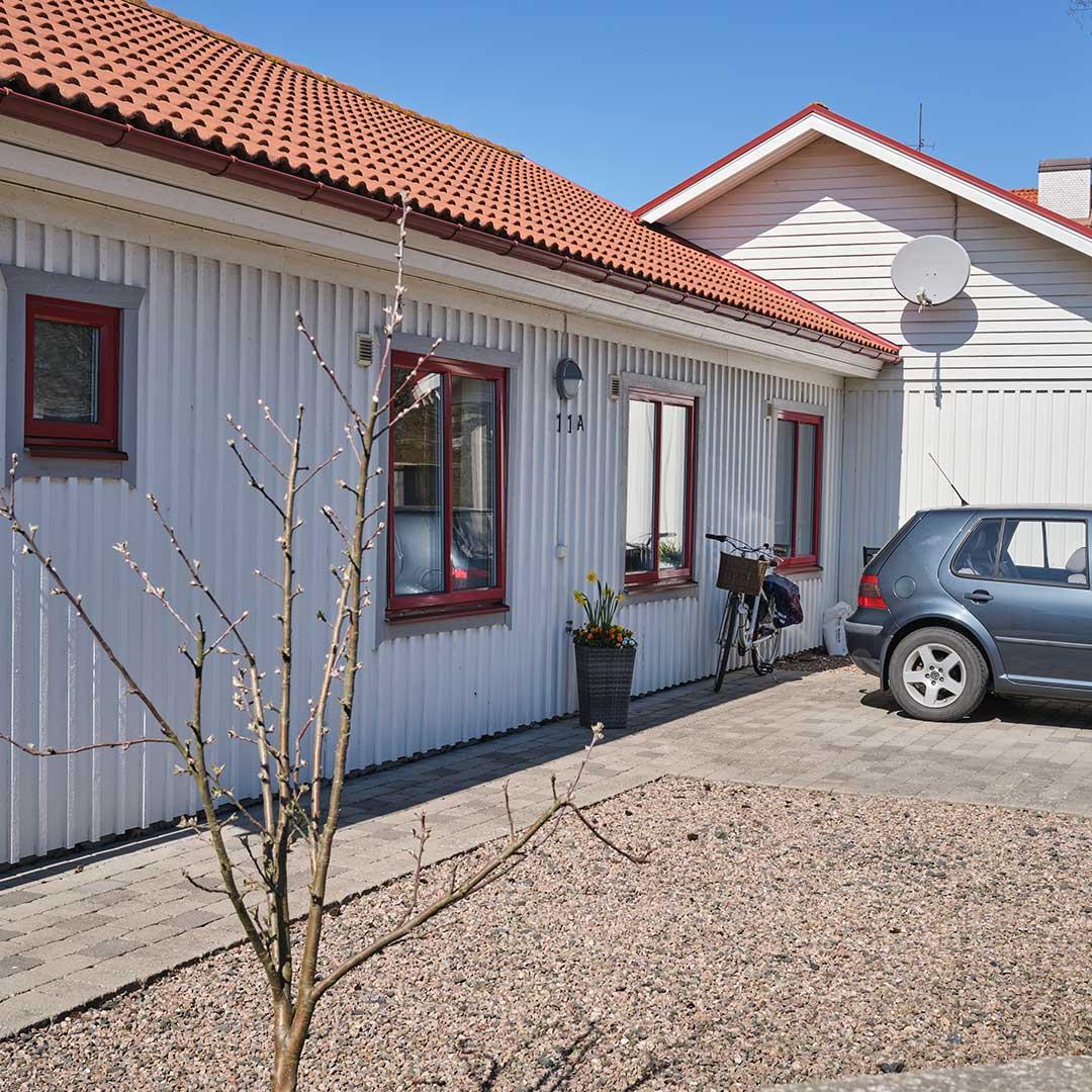 Klippan-Bryggerigatan-3